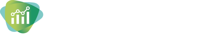 Logo_for_dark_background